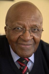 Desmond_Tutu