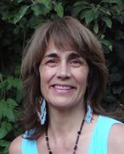 Donna Dinsdale
