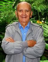 Dr Gamaz