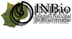 INBio Logo