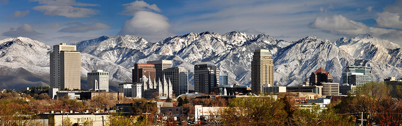 Salt Lake City2