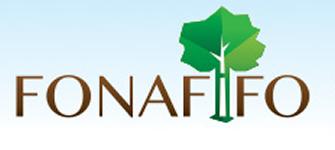 FONAFIFO Logo