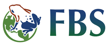Sustainable Biodiversity Fund Logo