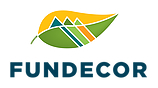 FUNDECOR Logo