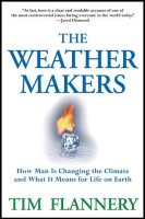 the-weather-makers-flannery-en-8577_0x200