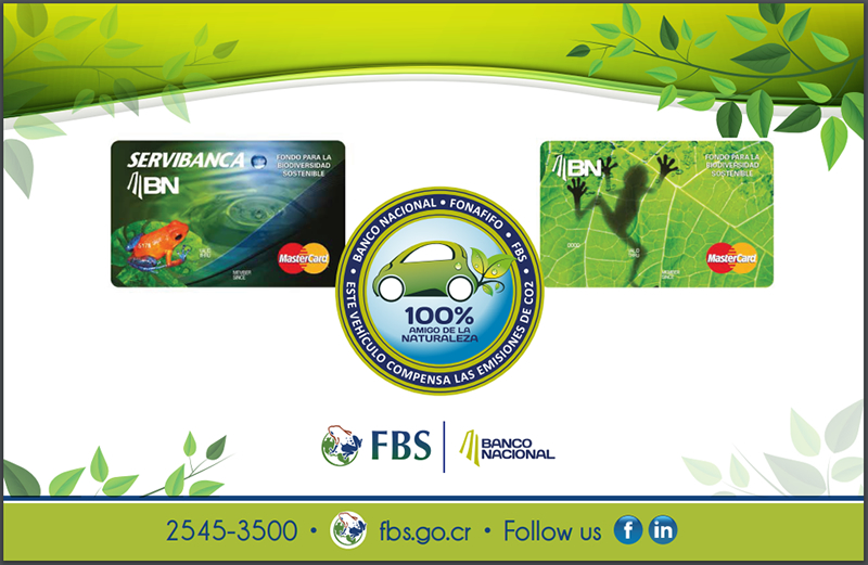 FSB Green Products
